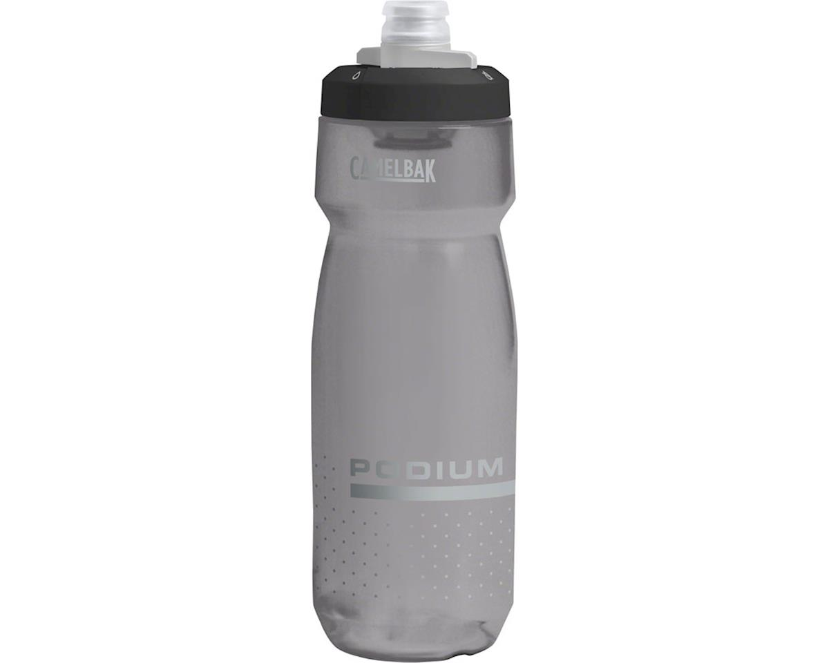 Camelbak Podium Water Bottle (Smoke) (24oz) | alsopurchased
