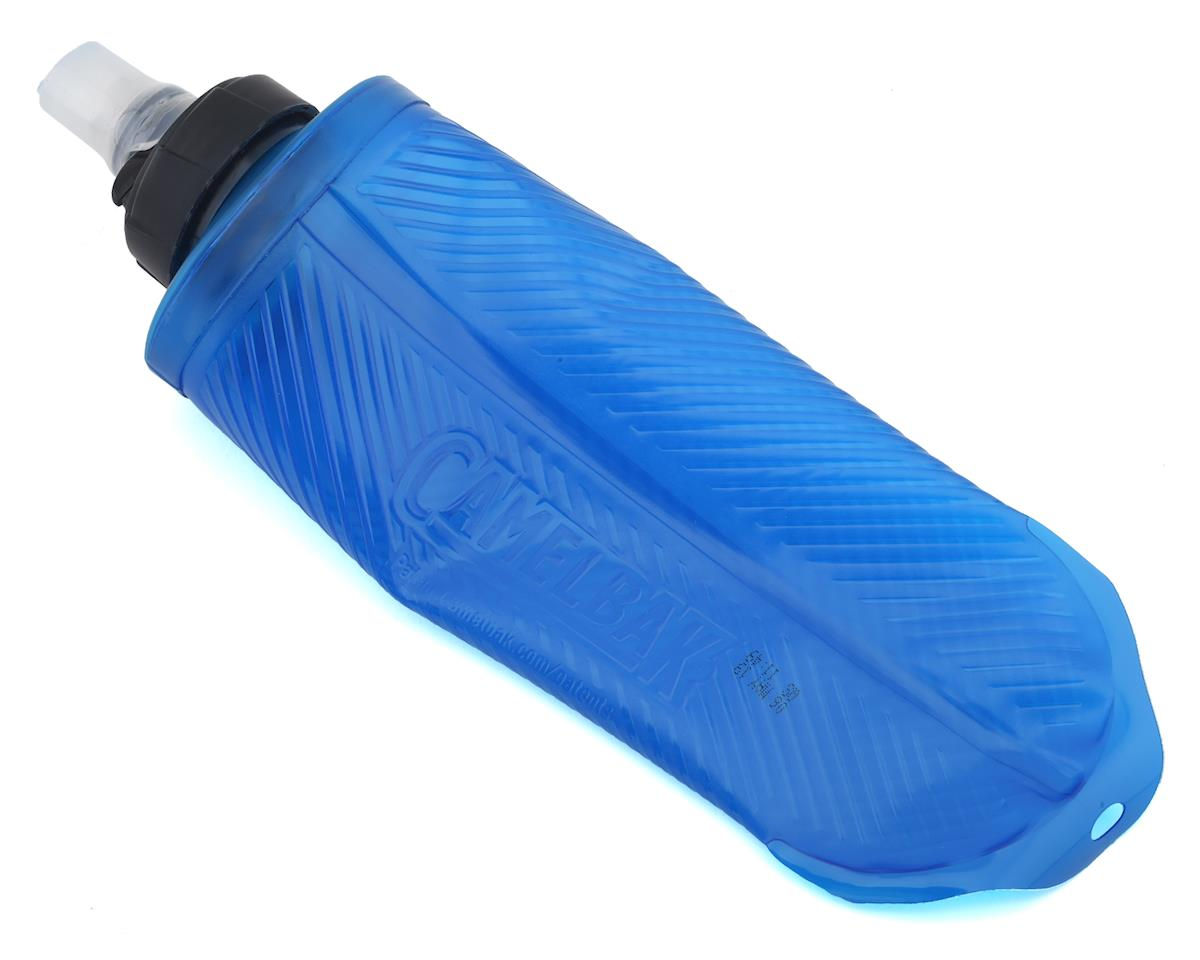 Camelbak Quick Stow Flask (17oz)