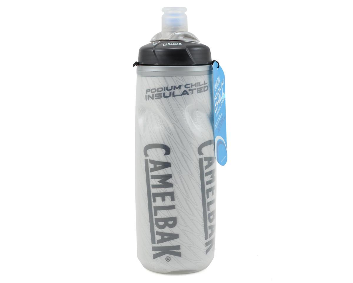 ad68630dd9 Camelbak Podium Chill Insulated Bike Bottle (21oz) (Race Edition ...