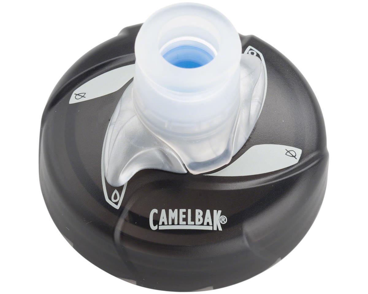 Camelbak Podium Replacement Cap