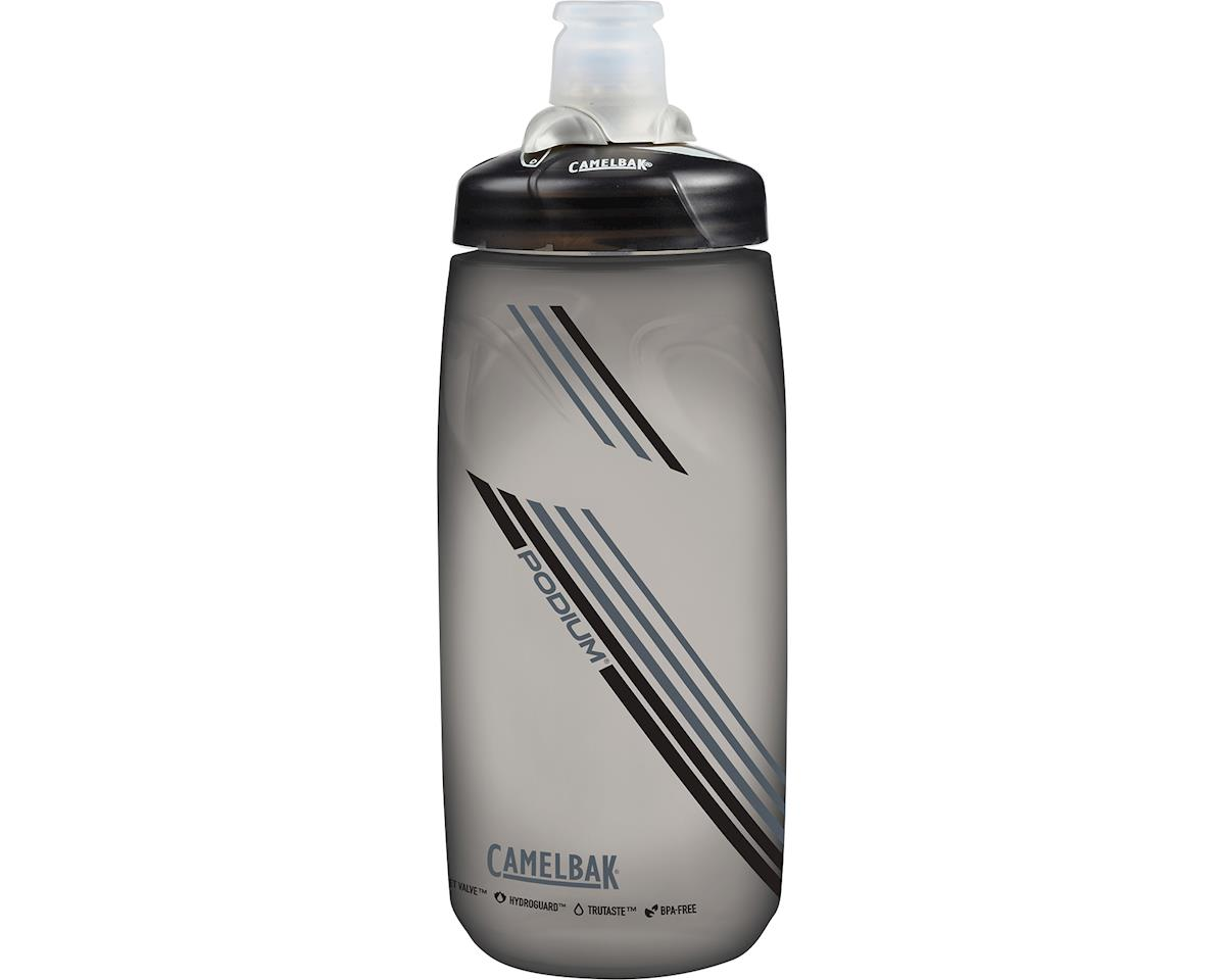 CamelBak Podium 21oz Bottle (Smoke)