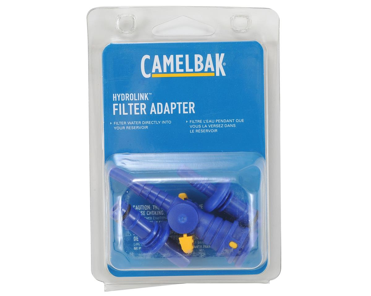 Camelbak HydroLink Filter Adapter