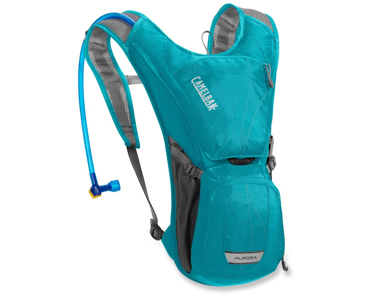 Camelbak Aurora Hydration Pack (Oceanside) (70oz/2L)