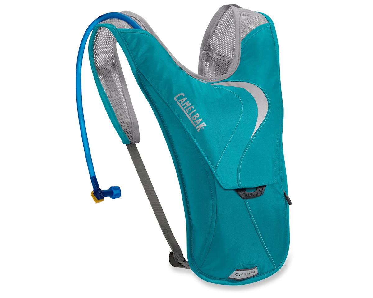 Camelbak Charm Hydration Pack (Oceanside) (50oz/1.5L)