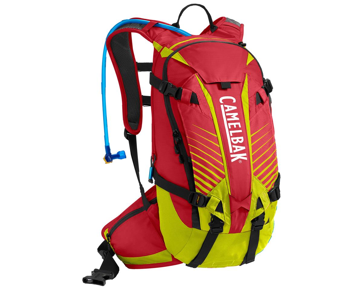 KUDU 12 Enduro Hydration Pack (Barbados Cherry/Sulphur Spring) (100oz/3L)