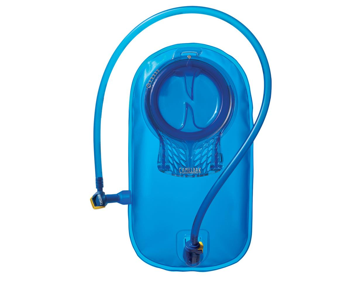 Antidote Hydration Pack Reservoir