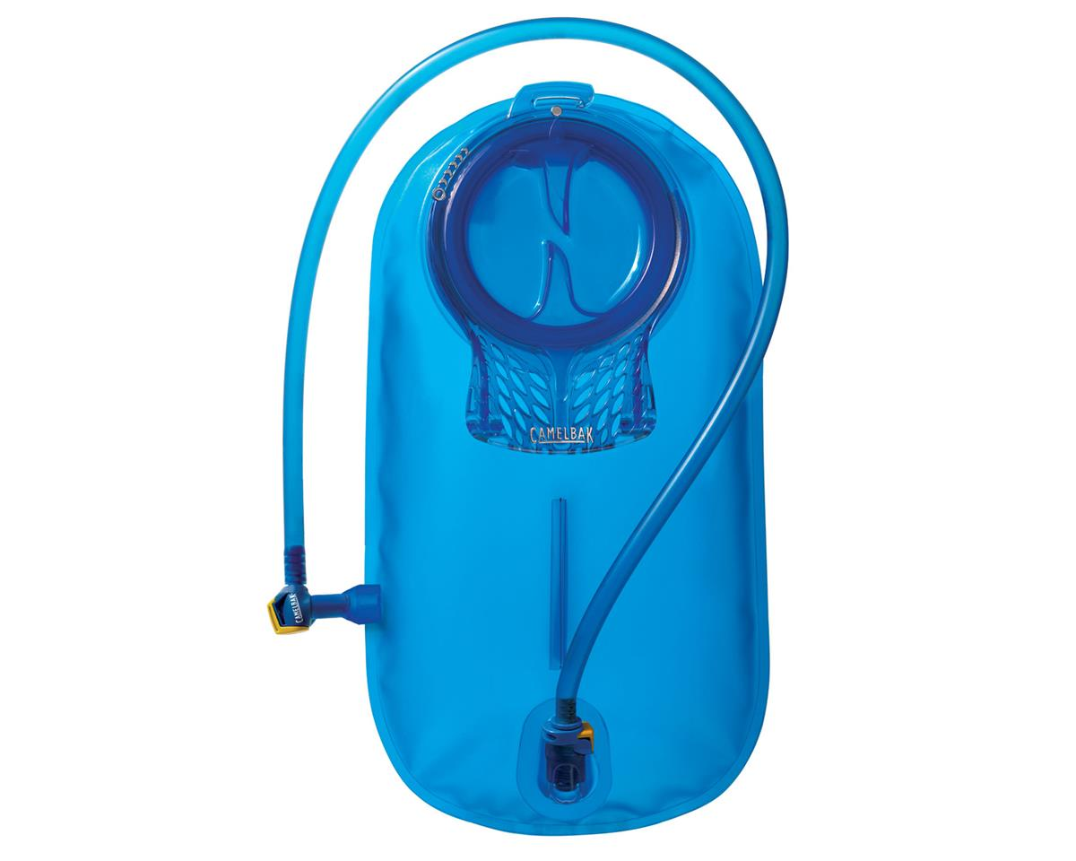 Camelbak Antidote Hydration Pack Reservoir (70oz/2L)