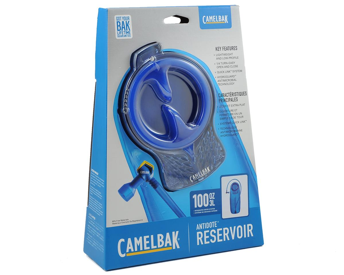 Camelbak Antidote Hydration Pack Reservoir (100oz/3L)
