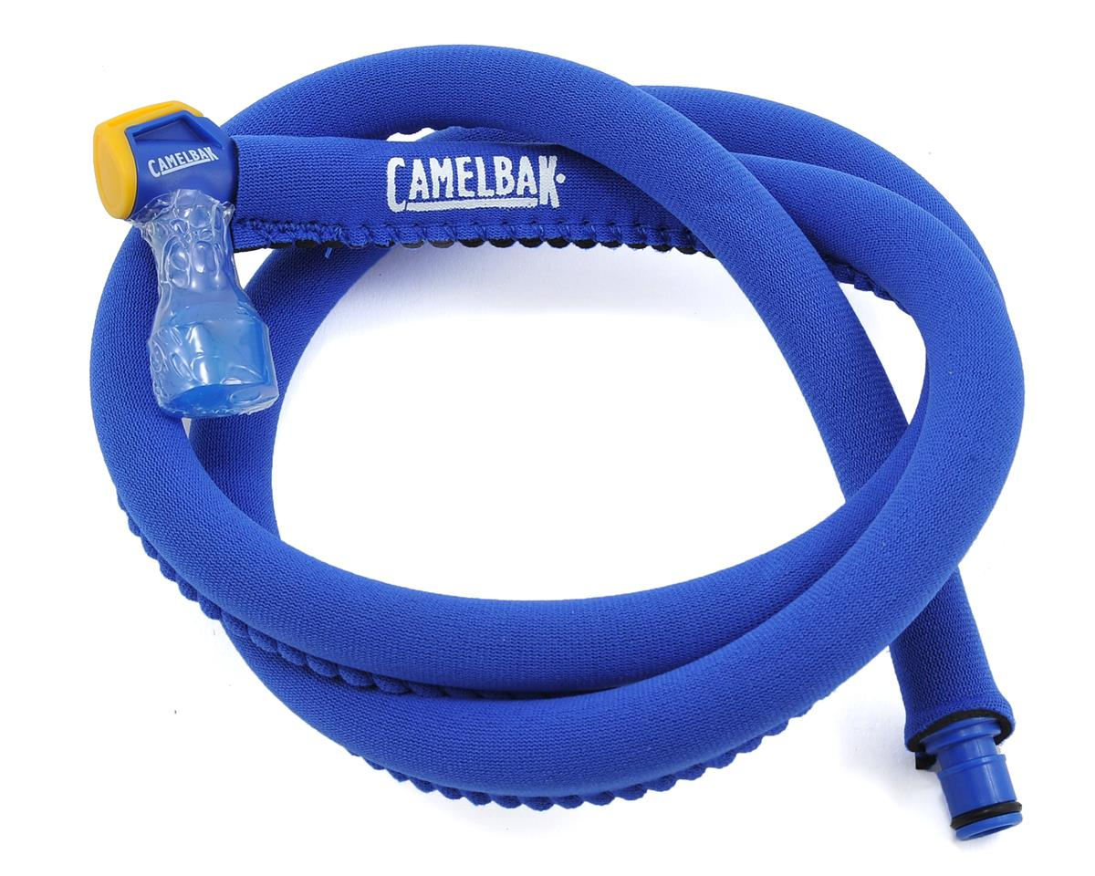 Camelbak Antidote Insulated Tube