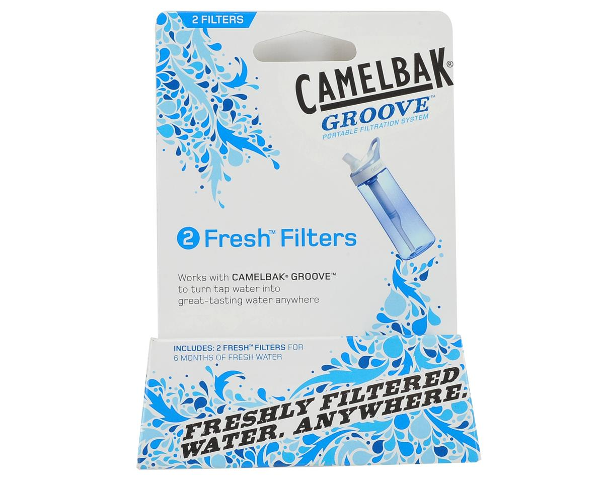 Camelbak Groove Accessory Filters (2)