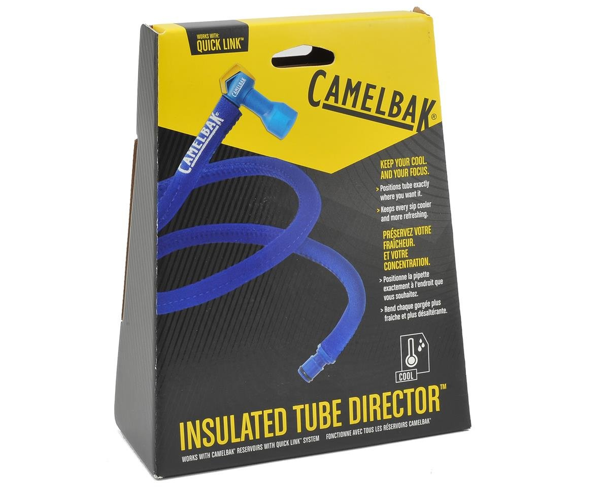 Camelbak Antidote Insulated Tube Director