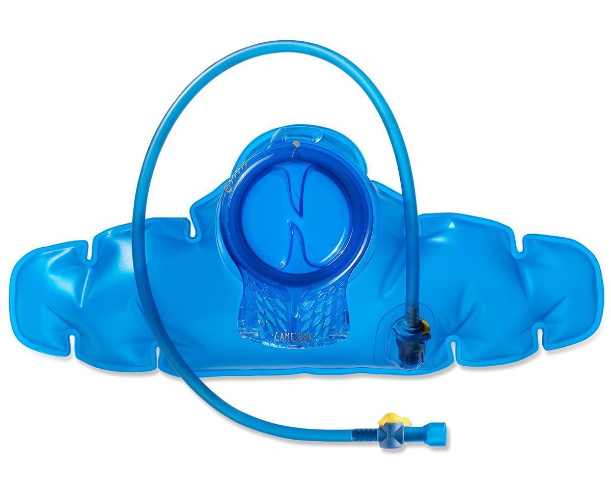 Camelbak Antidote Lumbar Hydration Pack Reservoir