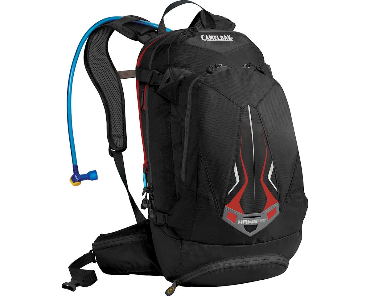 CamelBak H.A.W.G. NV Hydration Pack - CLOSEOUT (Black)