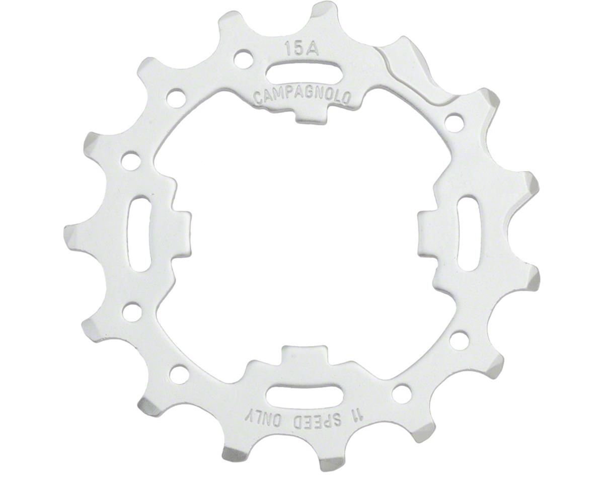 11-Speed 15 Tooth A Cog