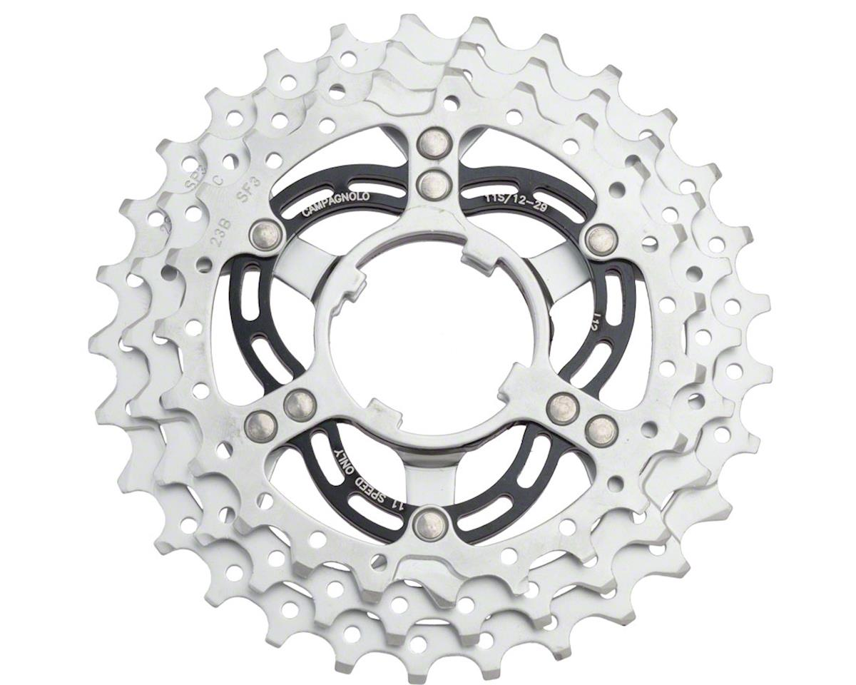 11-Speed 23,26,29 Sprocket Carrier Assembly C for 12-29 Cassettes