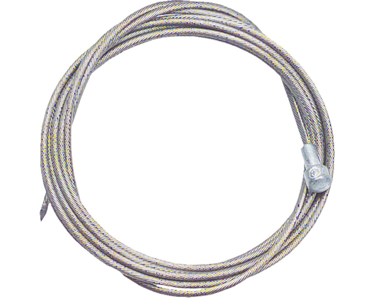 NEW Campagnolo 1600mm Stainless Brake Cable 10-Pack