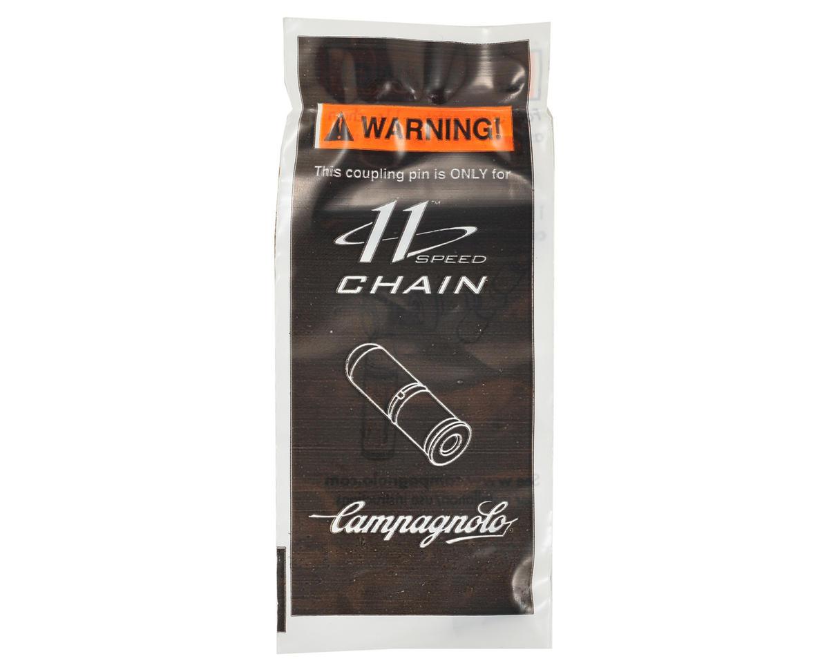 Campagnolo Chain Pin (Individual)