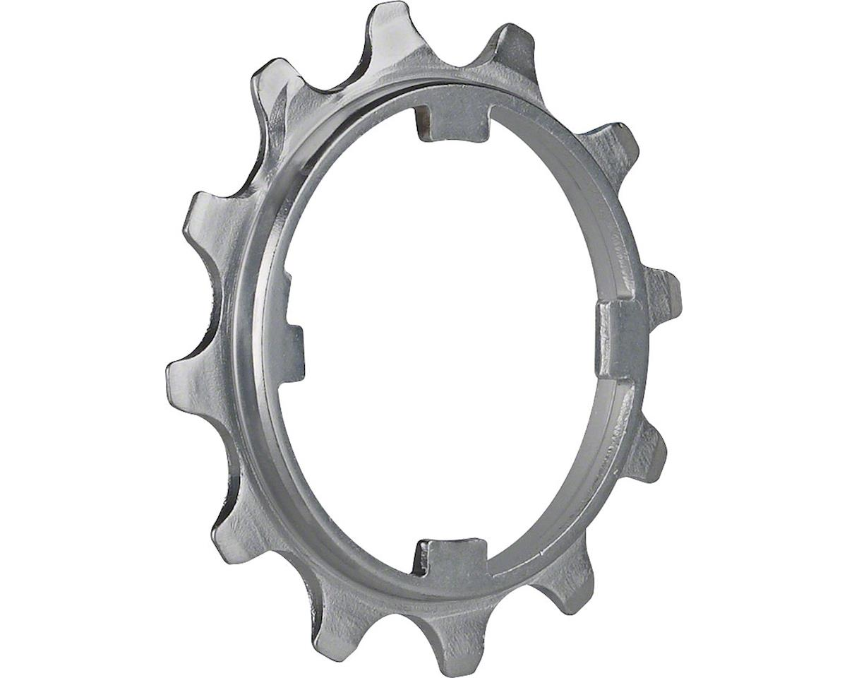 Ultra-Drive 9 speed 12A-1P cog