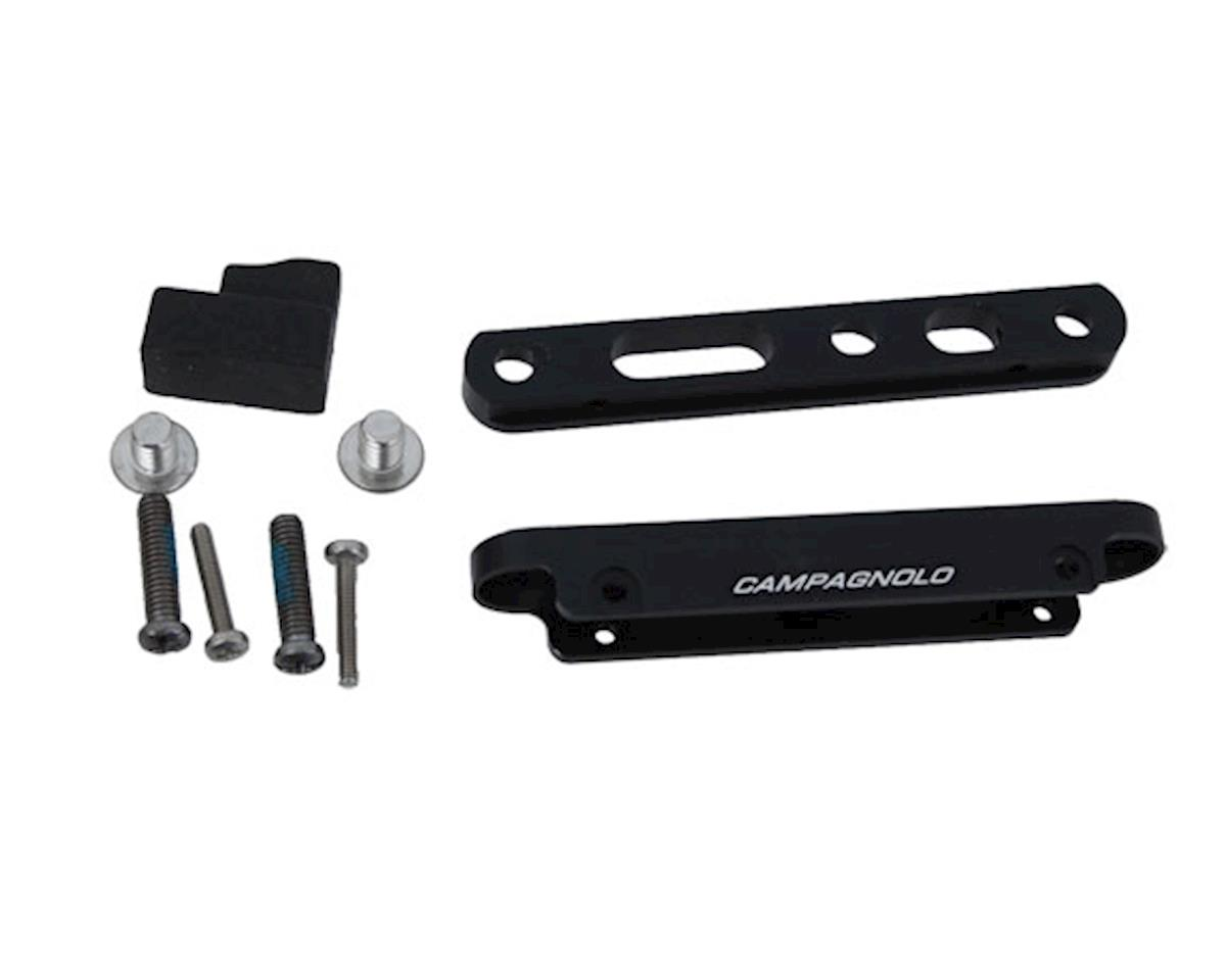 Campagnolo Eps Non-Standard Power Unit Holder