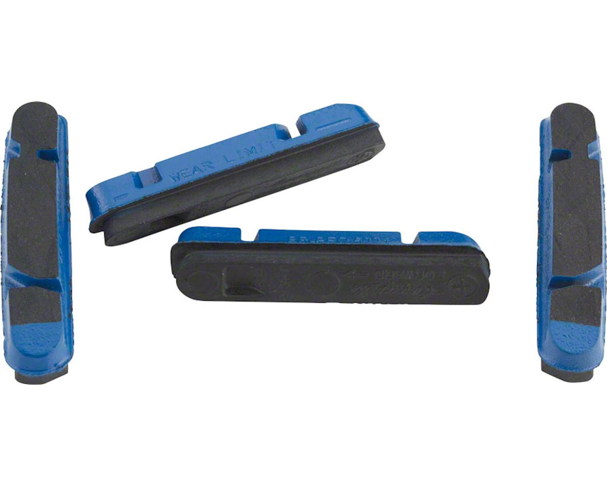 Campagnolo Brake Pads for PEO Rims, Set/4, v2 | product-related
