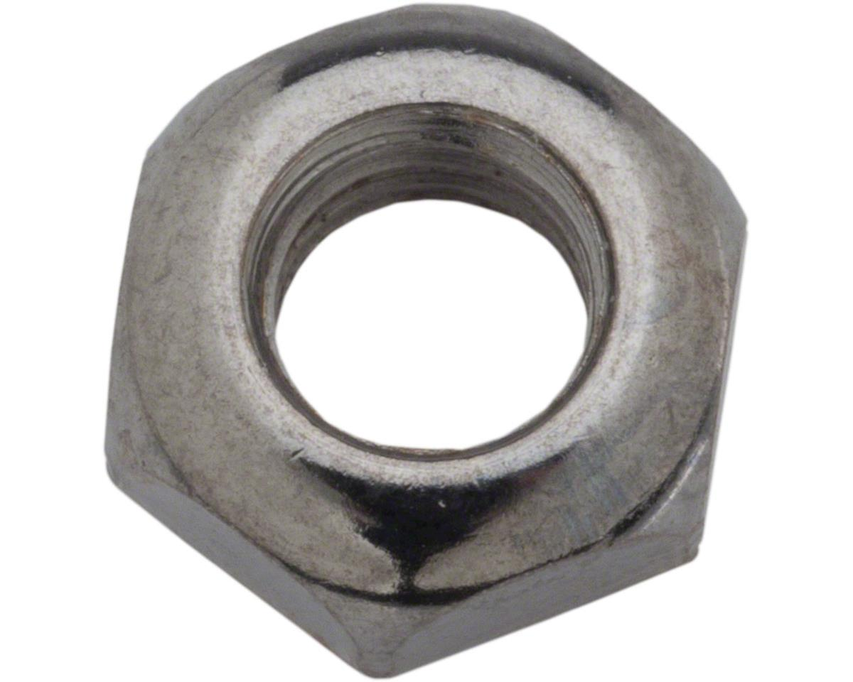 Campagnolo Super Record/Record Brake Nut, No Set Screw