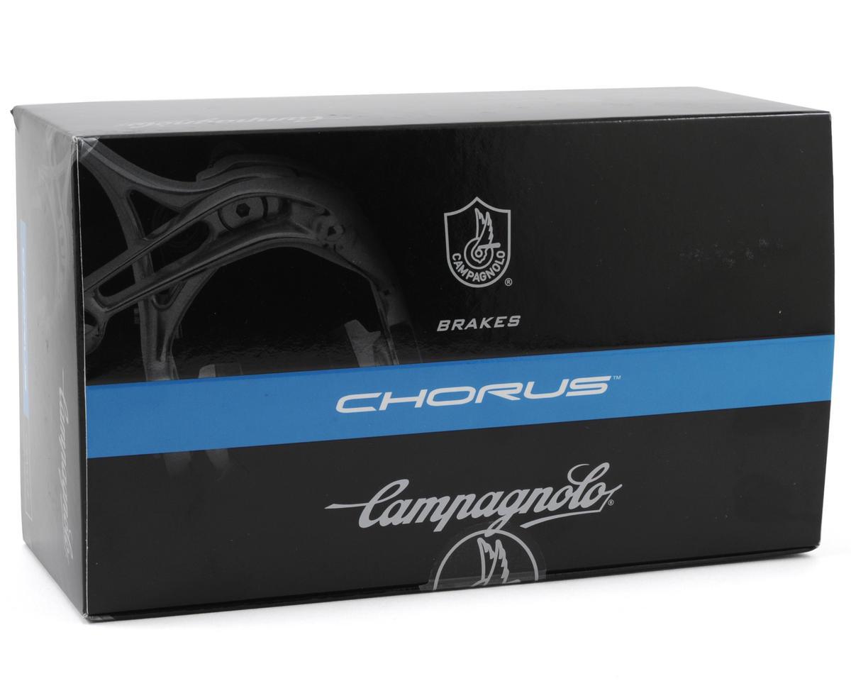 Campagnolo Chorus Brake Set