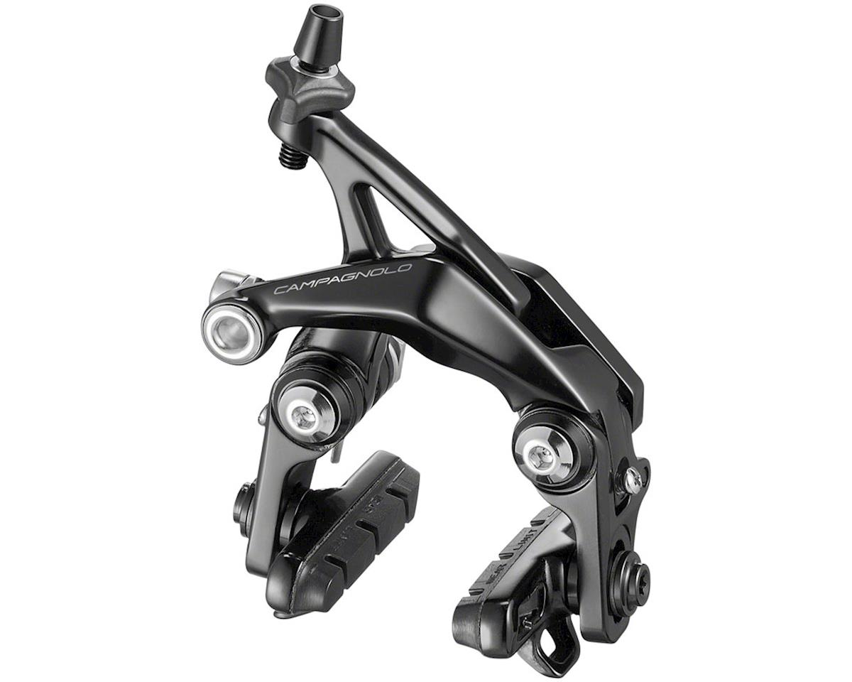 Campagnolo Direct Mount Road Brake (Rear Seat Stay)