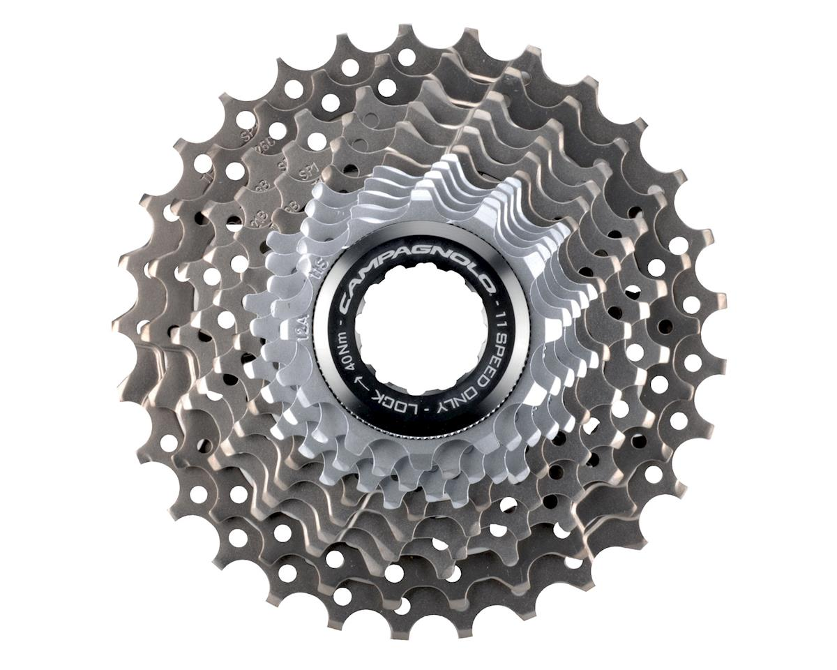 Campagnolo Super Record 11-Speed Cassette - 12-29t (12-29T)