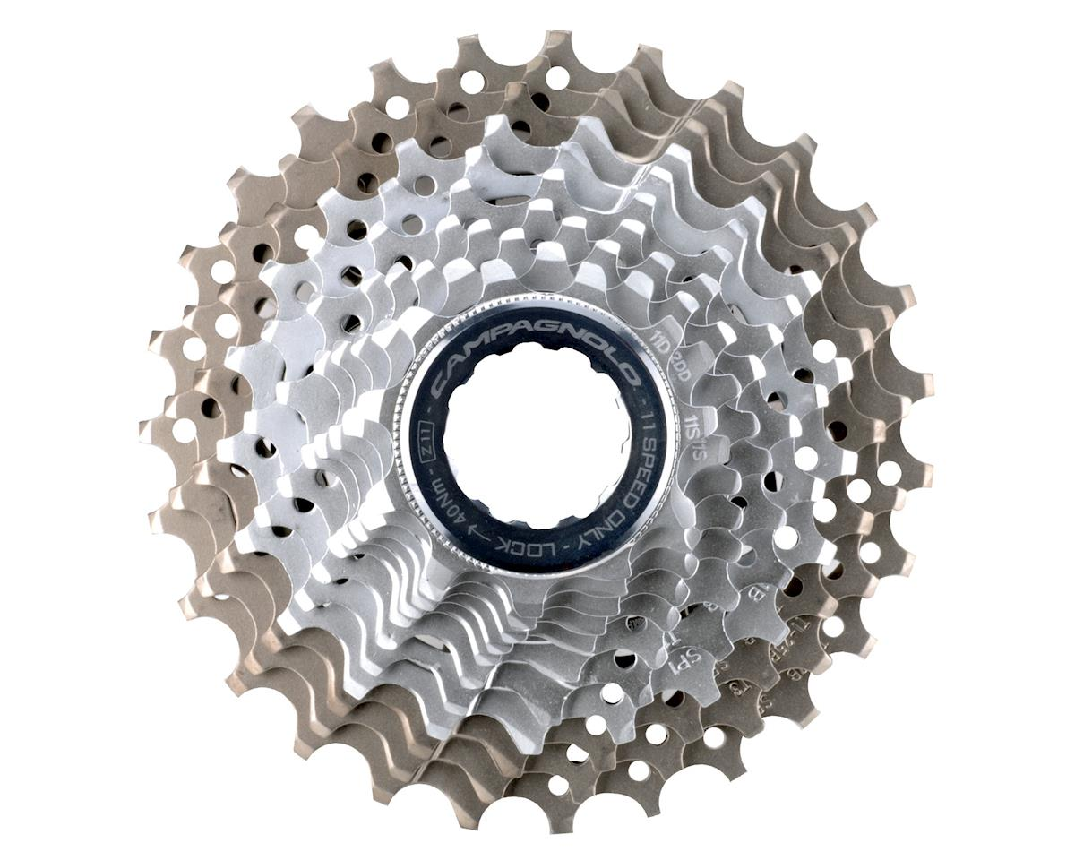 Campagnolo Record 11-Speed Cassette - 11-27t (11-27T) | relatedproducts
