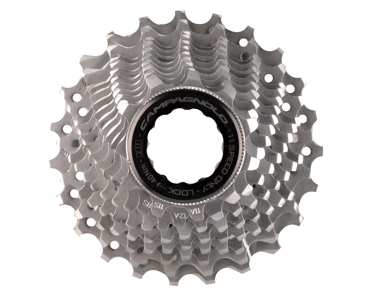 Campagnolo Chorus 11-Speed Cassette - 11-23t (11-23T)