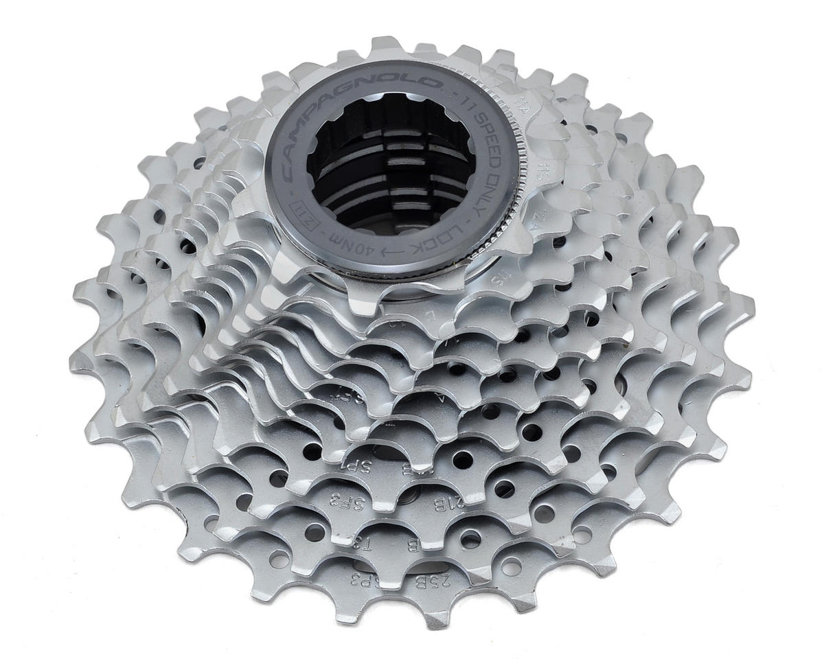 Campagnolo Chorus 11-Speed Cassette (11-25T)