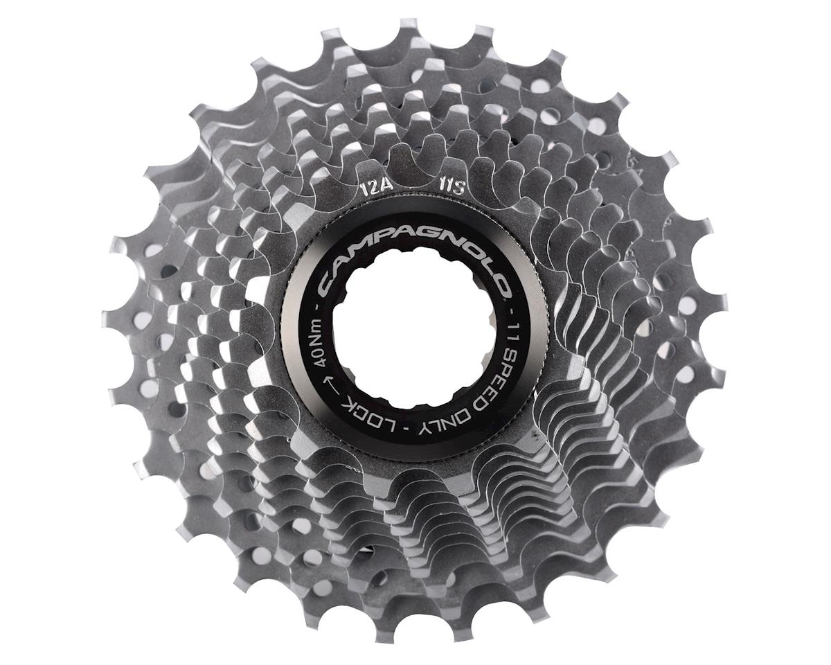 Campagnolo Chorus 11-Speed Cassette - 12-25t (12-25T)