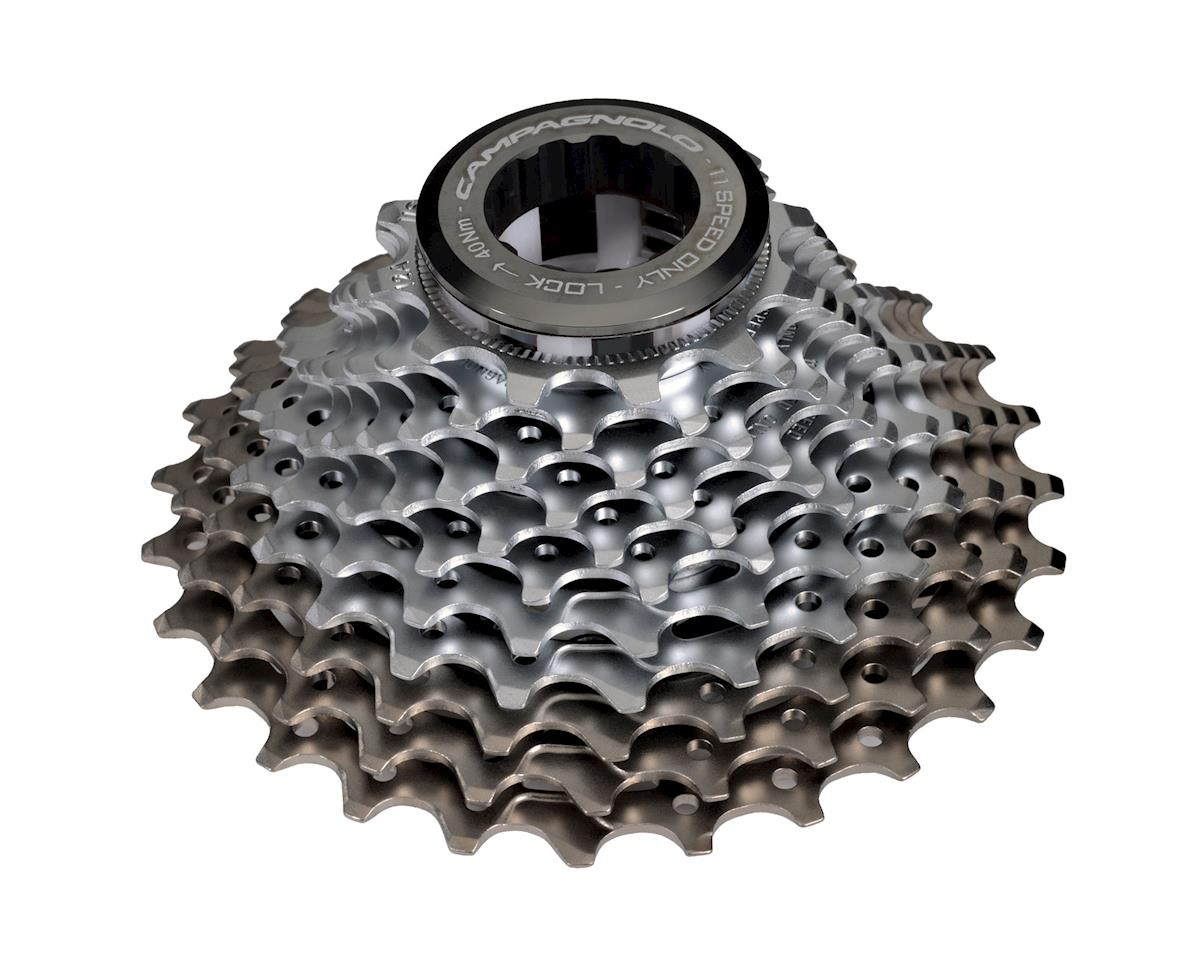 Campagnolo Record 11-Speed Cassette - 12-27t (12-27T) | relatedproducts