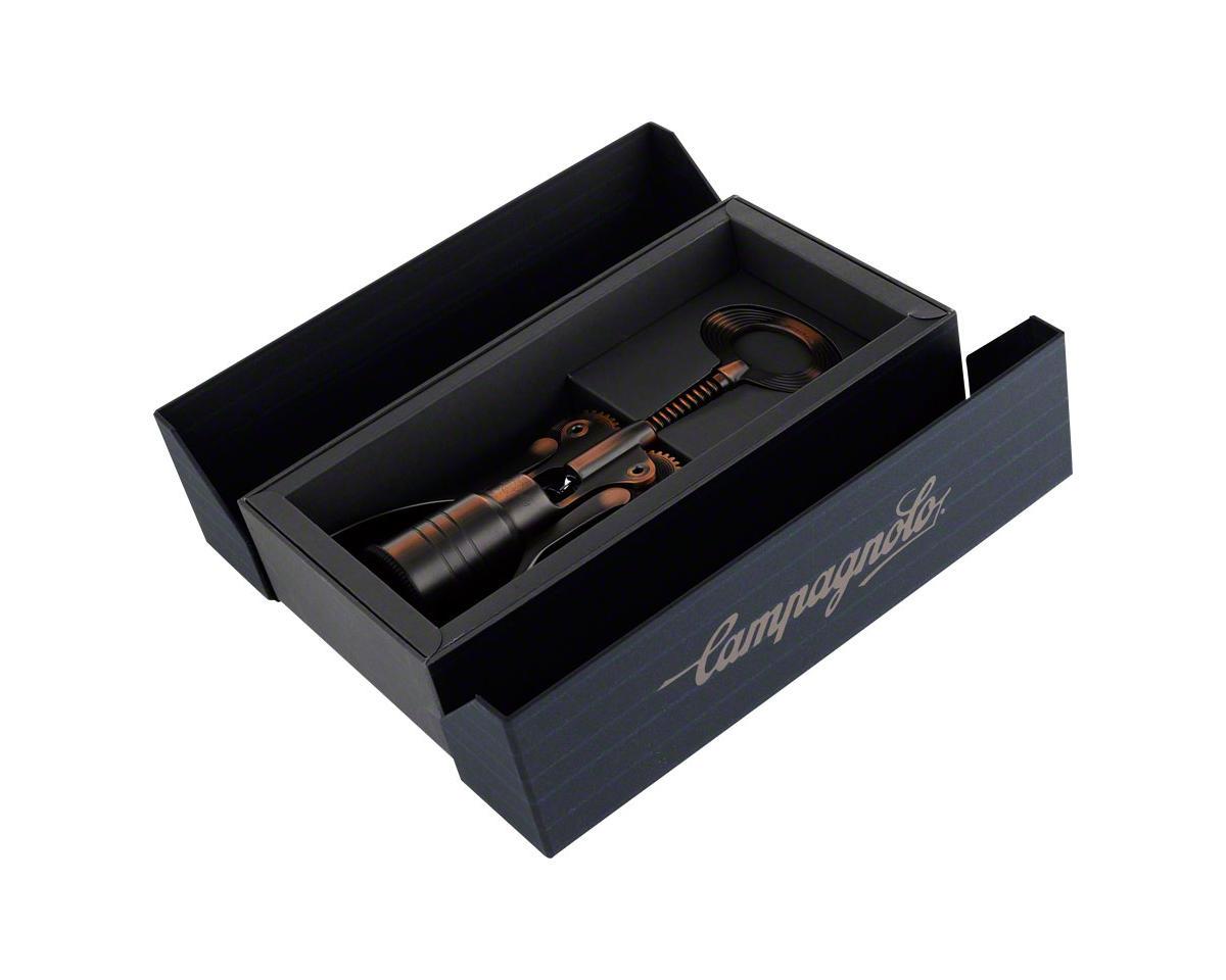 Image 2 for Campagnolo BIG Corkscrew, Bronze