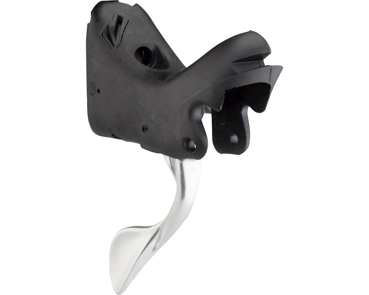 Campagnolo Athena Power-Shift 11s Right Lever Body Assembly for 2015 and later,
