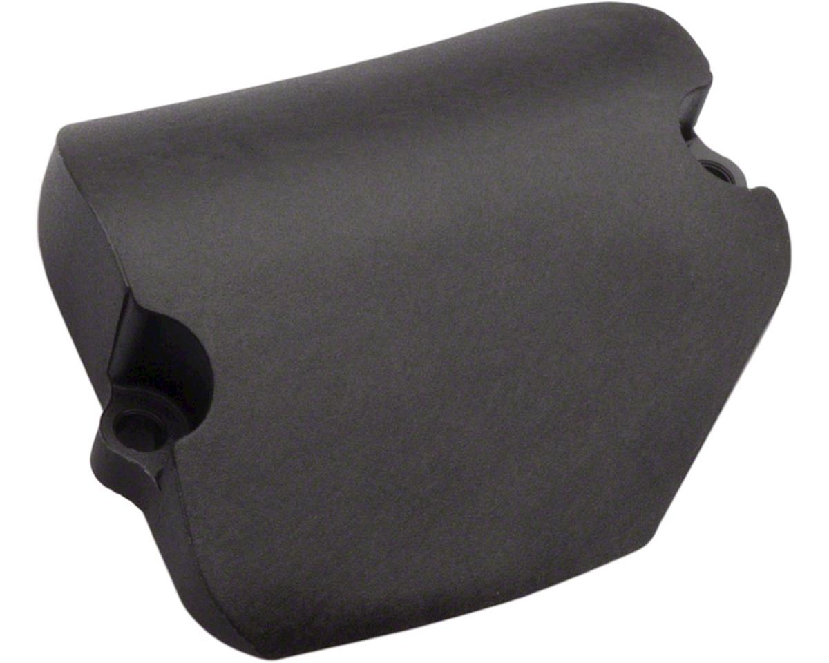 EPS Lever Cover with Screws, Right Hand