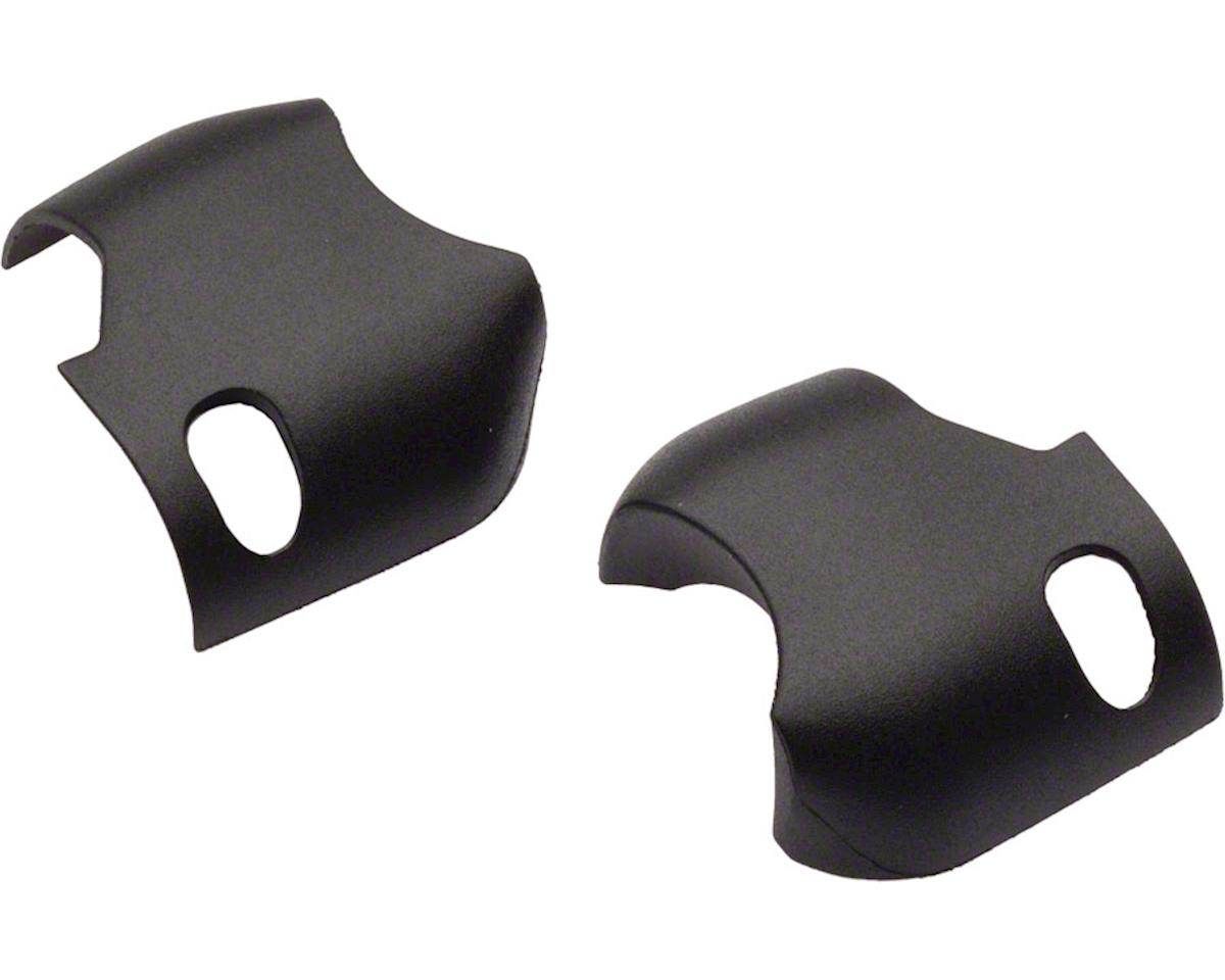 Campagnolo Ultra-Shift Big Hand Lever Inserts, Pair