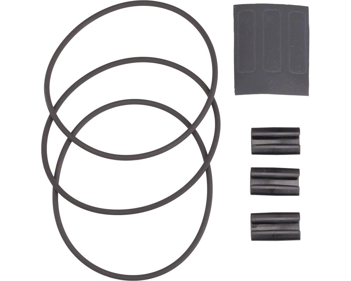 Campagnolo EPS Interface Holder Kit: Each