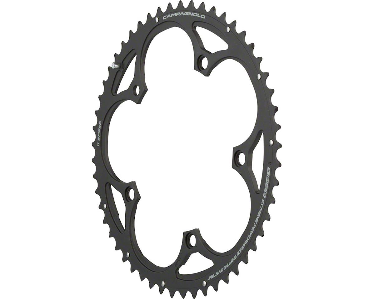 Campagnolo 11-Speed 53 Tooth Chainring for 2011-2014 Super Record, Record and Ch