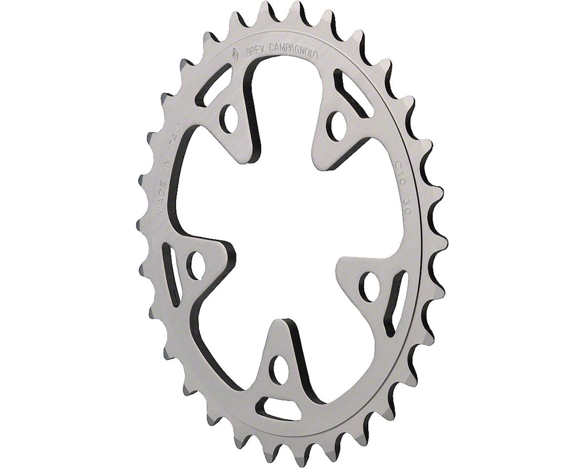 Campagnolo 10-Speed 30t Chainring for Comp Triple