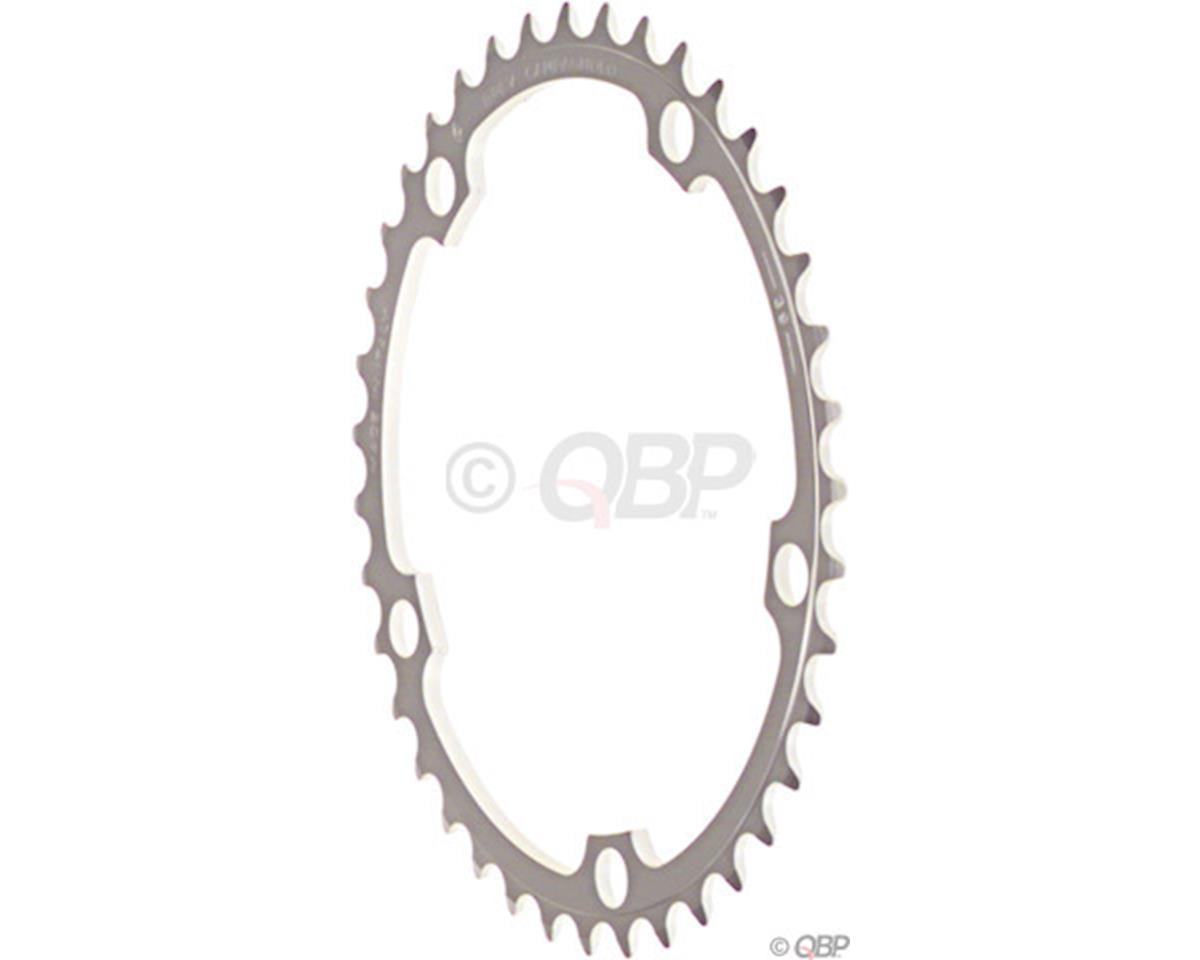 Campagnolo 8/9/10-Speed 39t Chainring