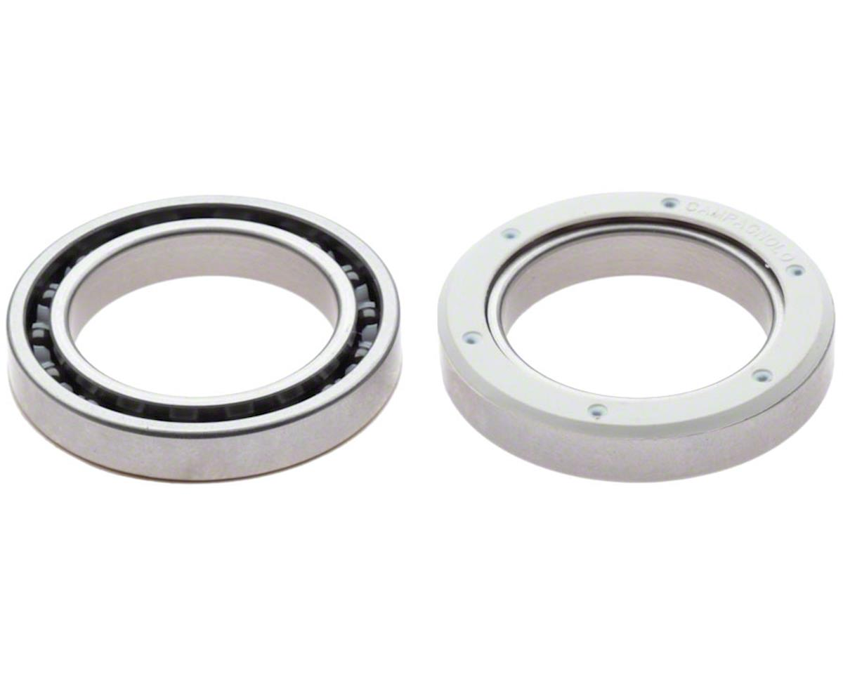 Campagnolo Ultra-Torque CULT Ceramic Bearing and Seal Kit