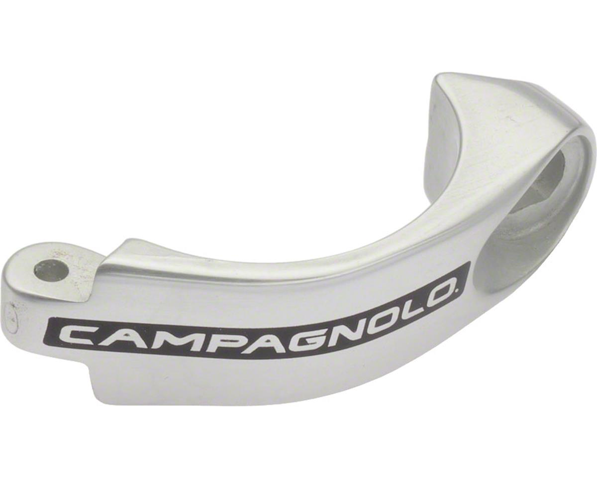 Campagnolo Front Derailleur Front Hinge, 32mm, Silver