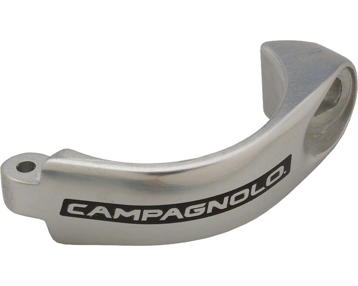 Campagnolo Front Derailleur Front Hinge, 35mm, Silver