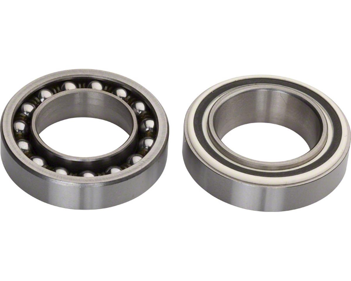 / Fulcrum Steel Bearing Kit for OS Hubs, 8pcs