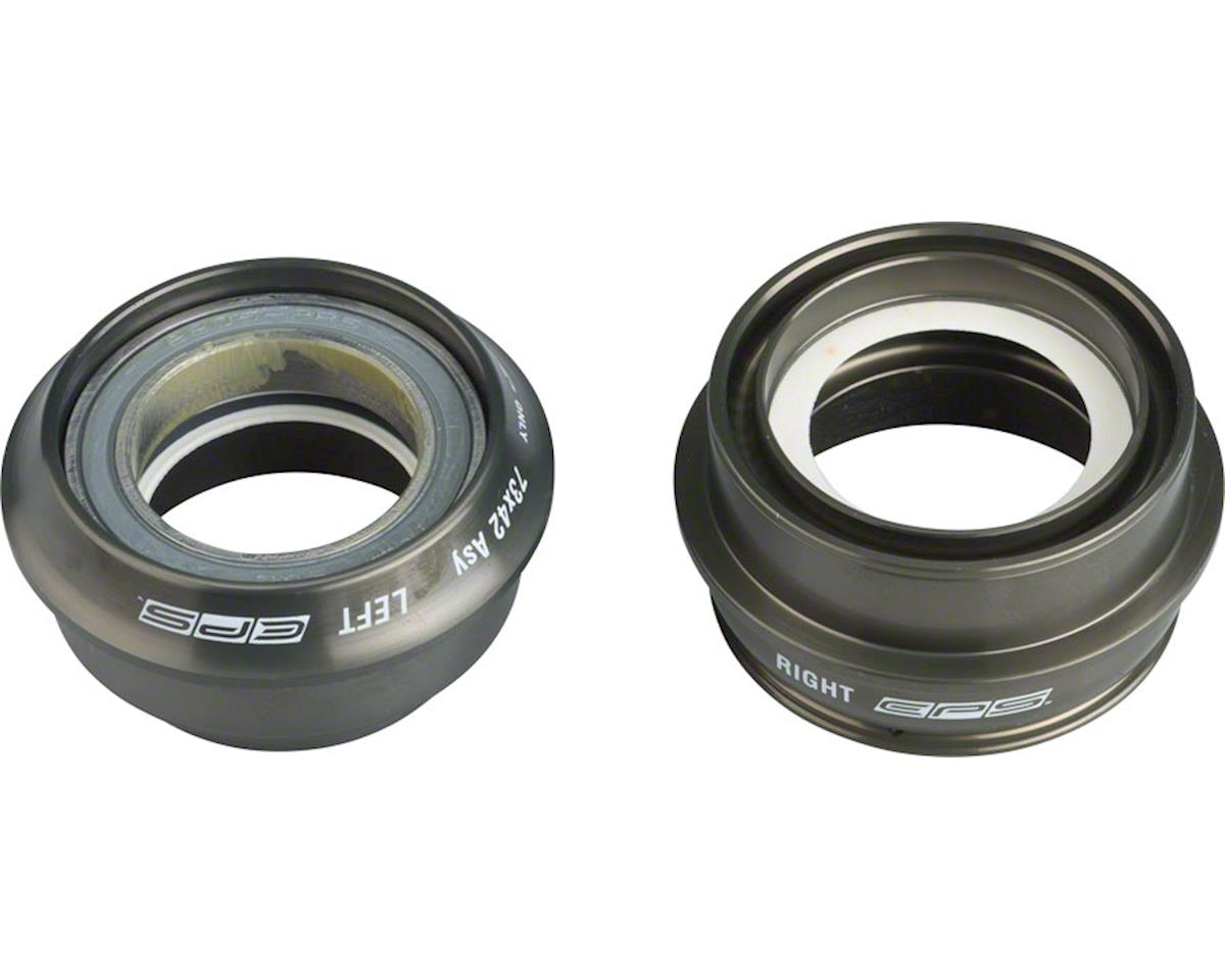 Campagnolo Power-Torque Bottom Bracket Cups BB30A, 73x42