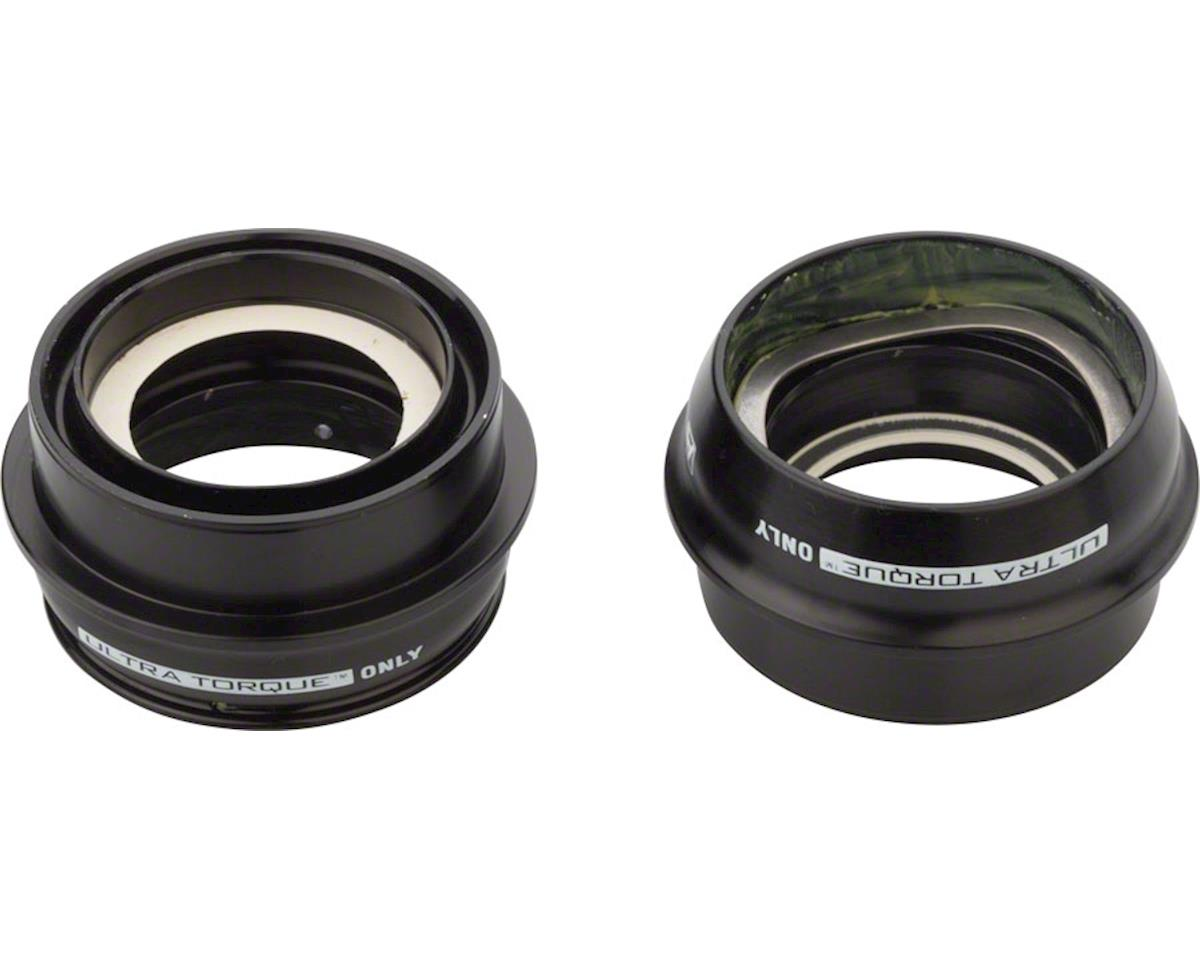 Campagnolo Ultra-Torque Bottom Bracket Cups BB30, 68x42