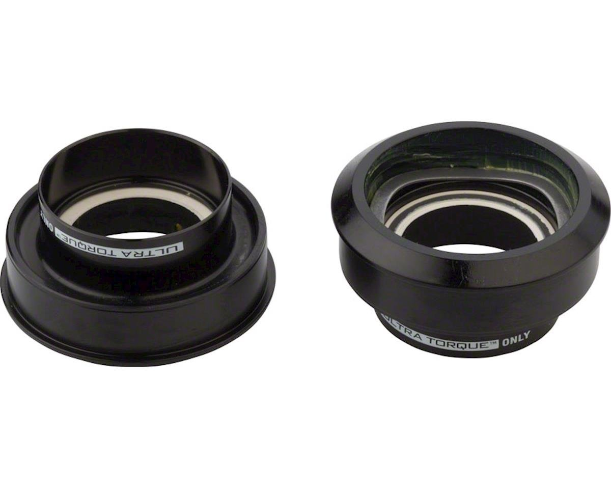 NEW Campagnolo Ultra-Torque Bottom Bracket Cups BB386 86.5x46