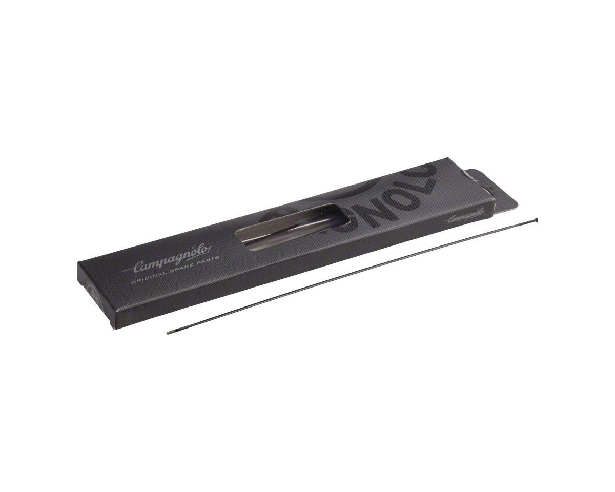Campagnolo Hyperon Ultra Clincher Rear Spoke Kit