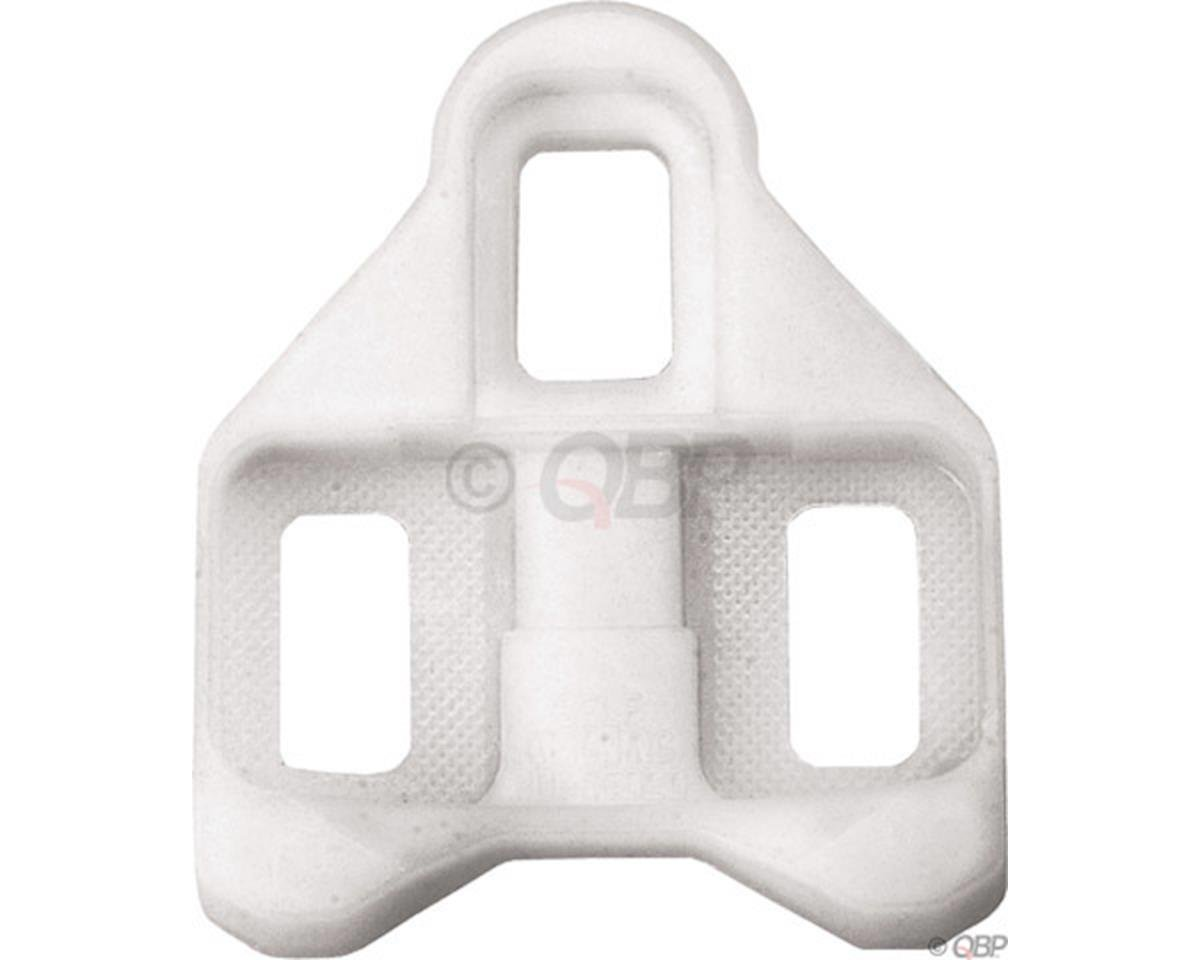Campagnolo Pro-Fit 4 Degree Floating Cleats, No Hooks